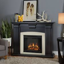 a classic fireplace with american colonial style the adelaide is a definitive centerpiece in any
