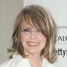 Hairstyle For 50 Year Old Woman short hairstyles for older women with glasses 6 6 short 8556 by stevesalt.us