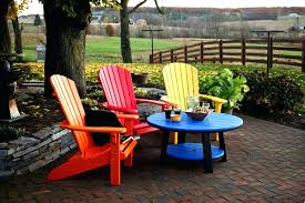 wooden outdoor furniture painted. Paint For Wooden Garden Furniture Uk Spray Best Reviews Ideas Phenomenal Outdoor Painted E