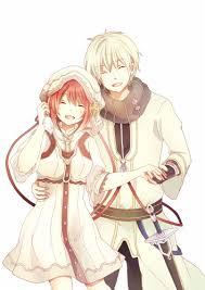 39枚赤髪の白雪姫 白雪のかわいい画像イラスト集 Naver まとめ