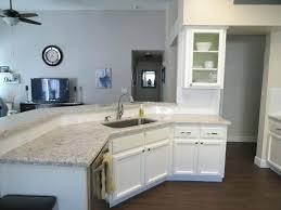 everest quartz countertop arctic white subway quartz for kitchens everest white quartz countertops