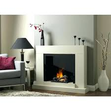 furniture free standing electric fireplace elegant com for from bay inch wall mount hampton 48 bay electric fireplace