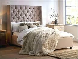 rustic grey bedroom furniture set finish bed tufte rustic grey king bedroom set furniture gray ideas black