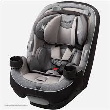cosco car seat install unique grow and goâ 3 in 1 convertible car seat