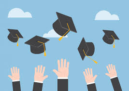 Pharmacy Graduates Work And Pay Outcomes For Grads Ajp