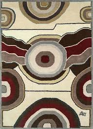 hand tufted wool area rug feet multi color by rugs 4x6 furniture fair louisville ky