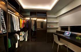 lighting for walk in closet. Led Closet Lighting. Interior Lighting Ideas With Some Rods Opened Shelves For Walk In
