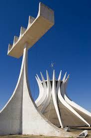 10 most famous architecture buildings. Top 10 Strangest Buildings In The World Most Famous Architecture