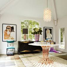 jonathan adler rugs holding for inventory hand knotted rug uk jcpenney canada jonathan adler rugs