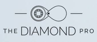 Diamond Color And Clarity Chart Price Learn To Calculate Diamond Prices So You Dont Get Ripped Off