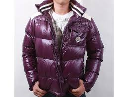 Moncler Mens Size Chart Moncler Acorus Jacket Red Moncler Jackets Men Karak Purple