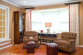 Interior Designer Decorator Decorating Den Interiors Franchise Opportunity Review Interior 66