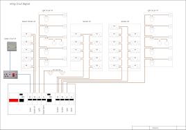 home wiring diagrams switch loop circuit wiring library house wiring circuits simple wiring diagram schema boat dock wiring schematics basic house wiring schematics