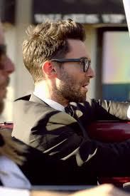 Adam Levine Hairstyle 18 Best 24 Best Adam Levine Maroon 24 Images On Pinterest Maroon 24