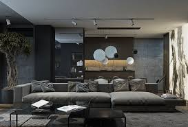 great black living room set ideas black and grey living room ideas modern home interiors in
