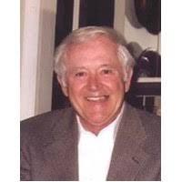 Douglas Whitcomb Obituary (1929 - 2016) - Fremont, CA - East Bay Times