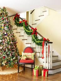 Small Living Room Arrangement Ideas Christmas Garland On Stairs Mercury  Glass Christmas Decorations 480x640