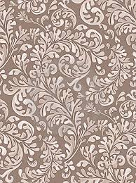 Vintage Wallpaper Patterns Enchanting Seamless Repeat Pattern NEW BEDROOM Pinterest Vintage