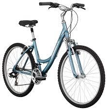 Amazon Com Diamondback Bicycles Womens Serene Classic