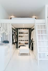 light bedroom walk in closet ideas 10 walk in closet ideas for your master bedroom de