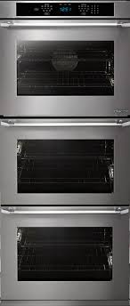 dacor triple dual electric wall oven do you have any of these regarding engaging dacor