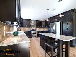 semi custom kitchen cabinets brands online subscribed house plans