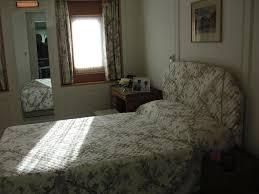 Bild Schlafzimmer Zu Royal Yacht Britannia In Edinburgh