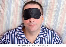Royalty-Free <b>Blue Sleep</b> Mask Stock Images, Photos & Vectors ...