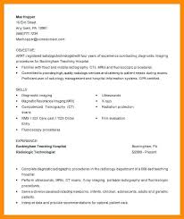 Medical Billing Supervisor Resume Sample Medical Resume Templates Free Medical Resume Templates Medical Cv ...