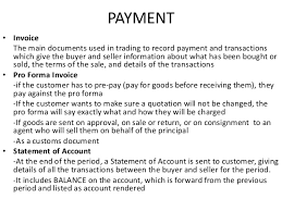 payment request letter to client letters requesting payment