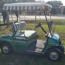 yamaha golf cart enclosures used green electric golf cart yamaha golf buggy enclosures uk yamaha g16 yamaha golf cart