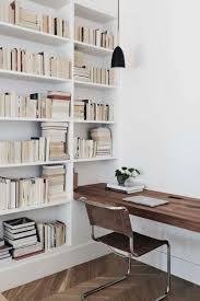 Home office decor Contemporary 20 Inspirational Home Office Decor Ideas For 2019 Home Office Decor Ideas 20 Inspirational Home Office Essential Home 20 Inspirational Home Office Decor Ideas For 2019
