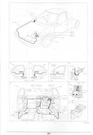 Citroen c5 wiring diagrams wiring map of central and north america mk2rewaploc citroen c5 wiring diagrams