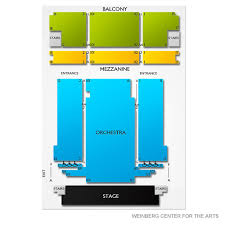 Weinberg Center Seating Chart 1964 The Tribute Frederick Tickets 1 10 2020 8 00 Pm
