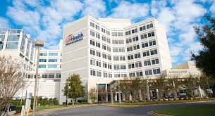 Uf Doctor Of Jacksonville Health University Florida A Find REwnYPx