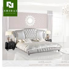 Antique White Bedroom Furniture / White Bedroom Furniture / White ...