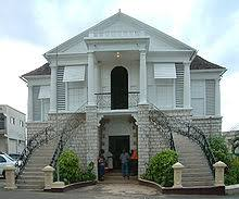 Small Picture Jamaican Georgian architecture Wikipedia