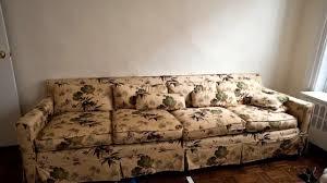 sofa after1