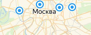 <b>Увлажнение</b> и питание Manyo Factory — купить на Яндекс.Маркете