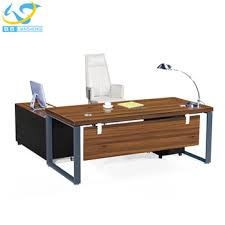 corner office desk wood. Brilliant Office Modern Executive Office Table Specifications L Shape Desk Corner  Design And Corner Office Desk Wood