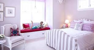 Tween Bed When It Comes To Tween Bedroom Twin Bed Sets ...