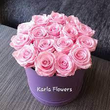 Karla Flowers - Home | Facebook