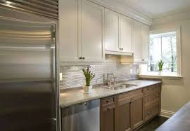 average cost of small kitchen remodel average cost of bathroom renovation long island unique small kitchen