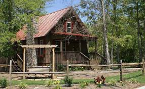 small-cabin-house-plans-with-loft