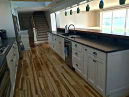 kitchen cabinets to look like new how clean grease off greasy above stove