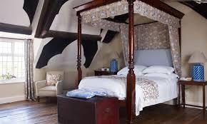 Medieval Bedroom The Hyde Big Parties