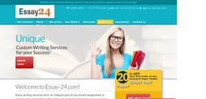 essay reviews reviews of essay com sitejabber essay 24 com