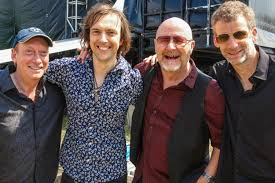 Image result for Wishbone Ash