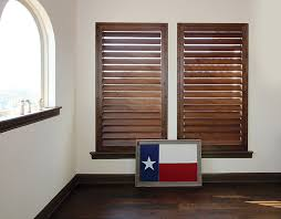 austin window fashions interior window shutters leander 78641