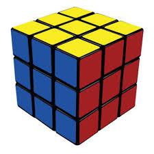 online cube online rubiks cube timer cube timer